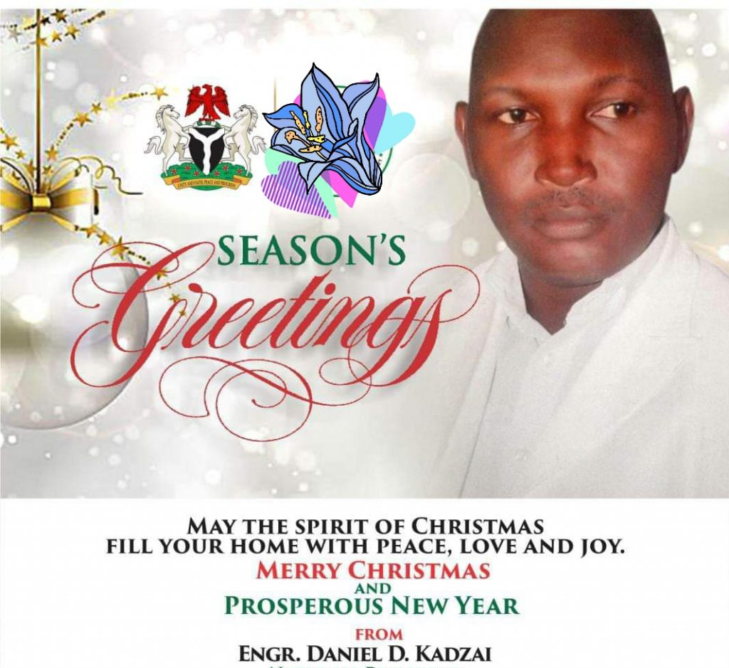 God is sending a Moses to liberate Nigeria in 2019 - Christian group president