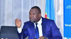 DRC poll hub: Elections boss confirms delay of initial results - AP
