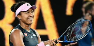 World number one Osaka in shock split with coach
