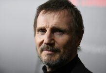Liam Neeson denies racism after admitting hunt for black men