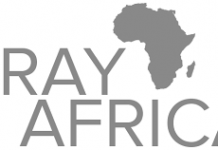 When nations resort to prayer: Liberia, Zambia, S. Africa, Malawi and Morocco