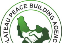 Peace Agency moves to mitigates violence during Nigeria's election