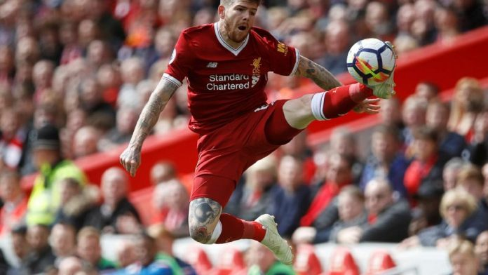 Liverpool makes record-breaking millions from broadcasting rights