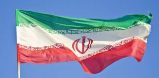 Iran executes 'defense contractor' over spying for the CIA