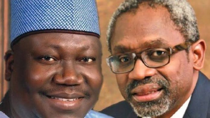 Nigeria's opposition PDP reacts to Senate leadership polls