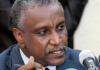 Sudan's expelled ex-rebel leader wants peace