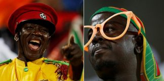 AFCON 2019's stars and flops so far