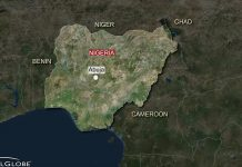 65 dead as Nigeria forces fight terrorists