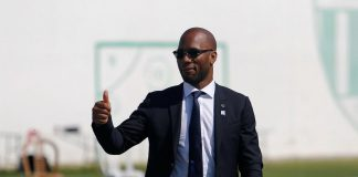 Ivorian legend Didier Drogba aims for presidency of football federation