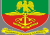 Nigerian Defence Academy to hold lecture on Economy