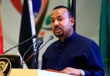Be patient: Ethiopia PM tells tribes looking to break away