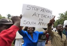 Xenophobic attacks: Ramaphosa send emissaries to several African countries