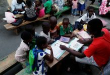 Here's why Ghana's sex education program is controversial