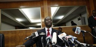 Skynewsafrica Here's why Ivory Coast wants to arrest presidential candidate Soro