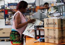 How Jumia closed two portfolios in 10-days: From Cameroon to Tanzania
