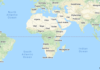 skynewsafrica Coronavirus in Africa: 146,794 cases; 4,223 deaths; 61,773 recoveries