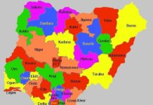 skynewsafrica Nigeria coronavirus: 10,578 cases; restrictions relaxed, evacuations 'halted'