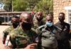 sky news africa Nigeria's OPSH beefs up security at Christmas