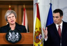 Brexit summit will go ahead - but 'no one is happy'