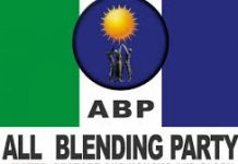 Nigeria's CBN lending policy must be reviewed to end poverty - Presidential aspirant