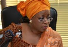 Court grants request to arraign Nigerian oil minister in court