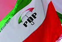 Nigerian IGP must appear before a Commission to answer for his sins - Opposition party