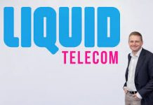 Liquid Telecom to invest in Egypt