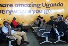 We are tax compliant: MTN Uganda responds to govt queries