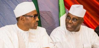 Here's why Nigeria's election was postponed