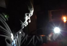 Zambia rations electricity, businesses worried