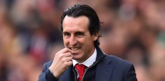 Nelson, Saka and the six youngsters Arsenal must build their future around