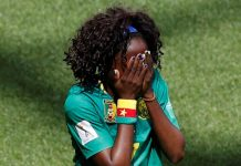 2019 Women's World Cup: Cameroon lose, Nigeria holds Africa's hopes