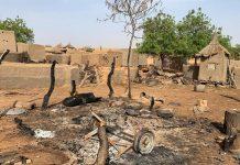 23 killed in attack on Fulani village in Mali - mayor