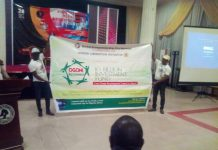 Entrepreneurship giant seeks N10b to engage youths in Nigeria's South South