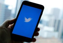 Skynewsafrica Two previous Twitter workers accused for spying for Saudi Arabia