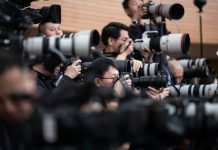 """Skynewsafrica At least 250 journalists are jailed around the world, with the largest number held in China, amid a growing crackdown by authoritarian regimes on independent media, a press watchdog group said Wednesday. Many of those imprisoned face """"anti-state"""" charges or are accused of producing """"false news,"""" according to the report by the New York-based Committee to Protect Journalists which also cited Turkey, Saudi Arabia, Egypt, Eritrea, Vietnam, and Iran for their jailing of journalists. The press freedom watchdog said it counted at least 48 journalists jailed in China, one more than in 2018, as President Xi Jinping ramps up efforts to control the media. That put China ahead of Turkey, which has 47 imprisoned journalists -- and the largest number over the previous three years. The report said the situation in Turkey, which had 68 journalists jailed last year, is not really an improvement but """"reflects the successful efforts by the government of President Recep Tayyip Erdogan to stamp out independent reporting and criticism."""" AFP/File / BULENT KILIC Journalist and writer Ahmet Altan (C) is led to a car by Turkish police after he was detained on November 12 in Istanbul The CPJ said the Turkish government has shut down more than 100 news outlets and lodged terror-related charges against many of their staff, putting many reporters out of work and intimidating others. """"Dozens of journalists not currently jailed in Turkey are still facing trial or appeal and could yet be sentenced to prison, while others have been sentenced in absentia and face arrest if they return to the country,"""" the committee said. The report said authoritarianism, instability and protests in the Middle East led to a rise in the number of journalists locked up in the region, with Saudi Arabia on a par with Egypt as the third worst jailer worldwide, each with 26 imprisoned. In Saudi Arabia, no charges have been disclosed against 18 of the journalists behind bars, and CPJ expressed concern over repo"""