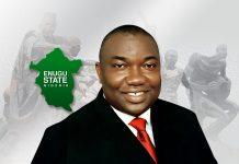 Skynewsafrica First free community hospital takes off in Enugu