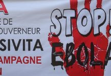 skynewsafrica DRC Ebola cases surpass 3,000 with over 2,200 deaths