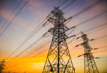 sky news africa More jobs on the line because of electricity costs in South Africa