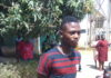 skynewsafrica Father rape 6 year-old daughter in Nigeria's Plateau - Police