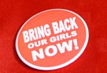sky news africa Despite COVID-19: BBOG marks 6th anniversary of Chibok abduction on Twitter