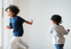 skynewsafrica Parents, what can you do about sibling rivalry
